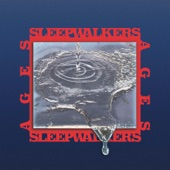 Sleepwalkers - Fault Is Me