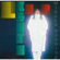 MInako Yoshida Light'n Up - MInako Yoshida