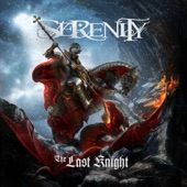 Serenity - Queen of Avalon