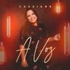 A Voz - EP