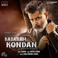 Kadaram Kondan (From