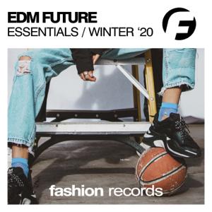Various Artists - EDM Future Essentials Winter '20