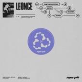 Leonce - Werkk