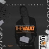 The Vault Vol. 1 - EP, Clinton Sparks