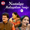 Nostalgic Malayalam Songs, Vol. 4
