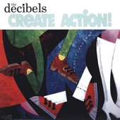 The Decibels - But I Love You