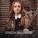 Tereza Balonová - Zhasni den - EP