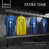 Extra Time - La Serenissima & Adrian Chandler
