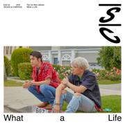What a life - The 1st Mini Album - EP - EXO-SC - EXO-SC
