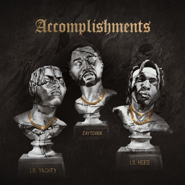 Lil Keed - Accomplishments