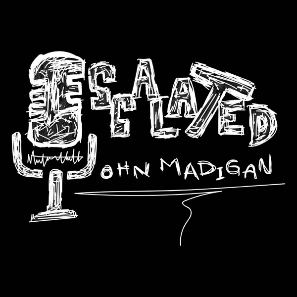 Escalated Podcast