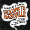 Welcome to Hazeville  feat. Colt Ford, Lukas Nelson & Willie Nelson  Brantley Gilbert