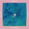 Miyo & Tymek - Będzie Lepiej artwork