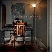 Pony Bradshaw - 10x10