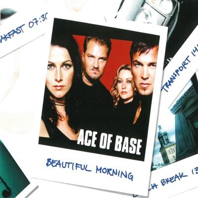 Beautiful Morning - EP - Ace Of Base