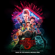 Stranger Things 3 (Original Score from the Netflix Original Series) - Kyle Dixon & Michael Stein