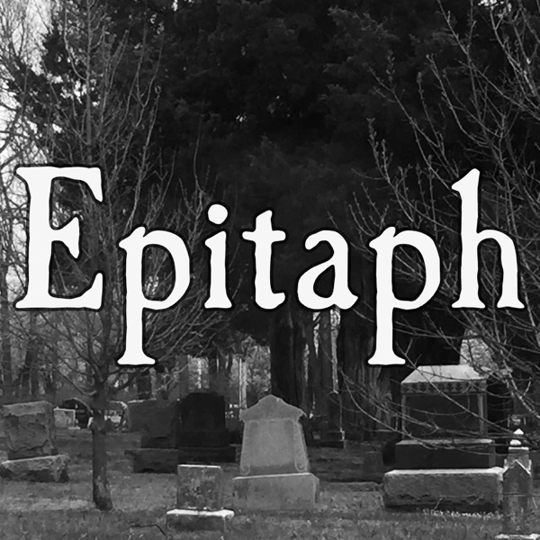 Introducing Epitaph