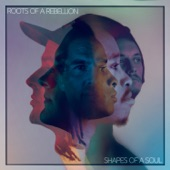 Roots of a Rebellion - Mirrors (feat. Jo'shua Odine)