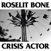 Roselit Bone - A Word for Blue