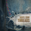 Threads - Sheryl Crow