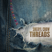 Tell Me When It's Over (feat. Chris Stapleton) - Sheryl Crow - Sheryl Crow