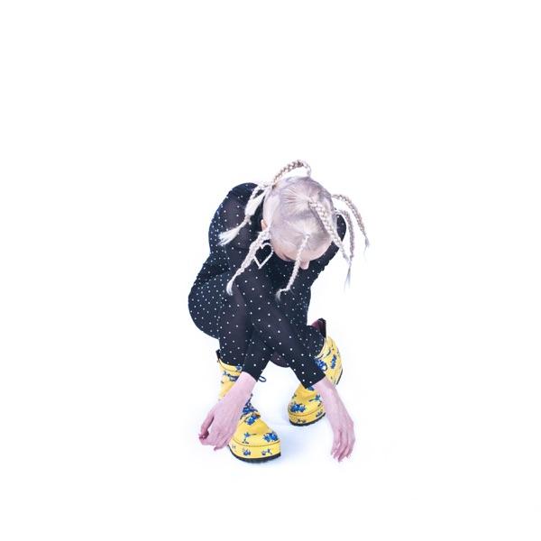 Poppy Choke