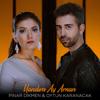 Pınar Dikmen & Oytun Karanacak - Yandım Ay Aman artwork