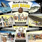Nashville Jug Band - Mound Bayou