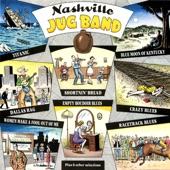 Nashville Jug Band - You Done Me Wrong