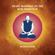 Kharnatsang - Heart Mantras of the Bon Tradition