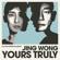 黃靖 Yours Truly (電視劇《歎息橋》插曲) - 黃靖