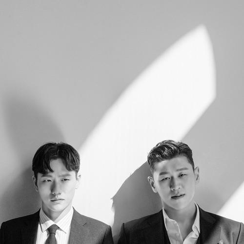 BAE Hyunchul & KANGHONGSEOK – Someday – Single