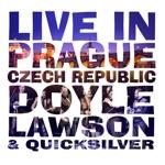 Doyle Lawson & Quicksilver - Clinch Mountain Backstep