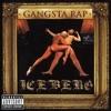 Gangsta Rap, Ice-T