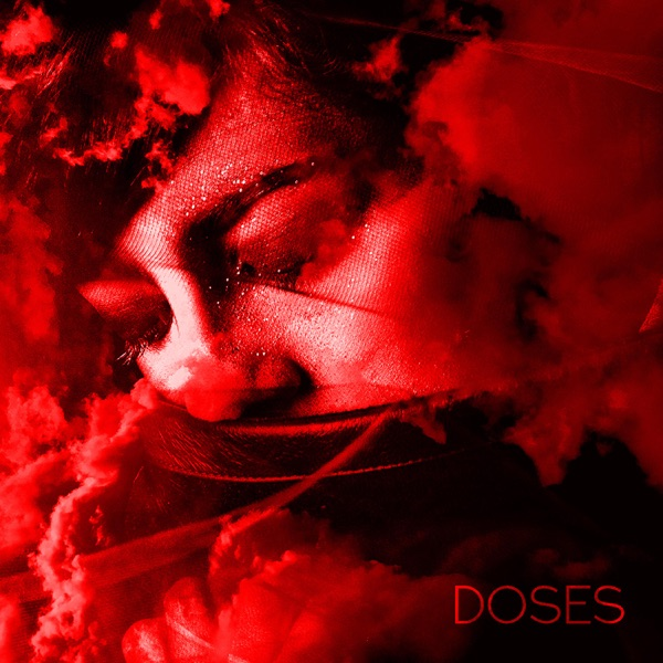 Doses - Ghosts [single] (2019)