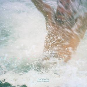 Diodato - Un'altra estate
