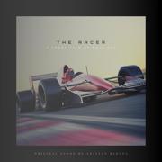 The Racer - Tristan Barton