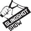 The Slingshot Show