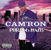 Cam'ron - Bubble Music