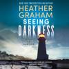 Heather Graham - Seeing Darkness  artwork