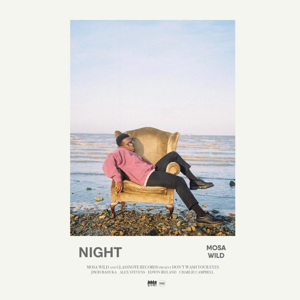 Night - Single