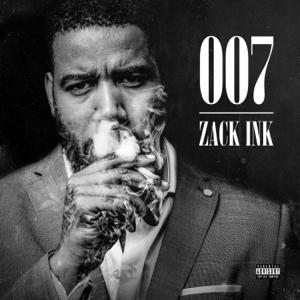 Zack Ink - 007