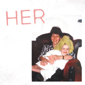 [Download] Her MP3