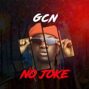 No Joke - GCN