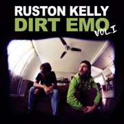 All Too Well - Ruston Kelly - Ruston Kelly