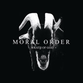 Moral Order - Shrine