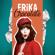 Chocolate - Erika