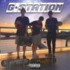 g-station-single
