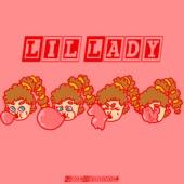 Preschool - Lil' Lady