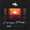 Fuse ODG - Lazy Day (feat. Danny Ocean) artwork